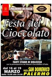 festival_del_cioccolato_palermo